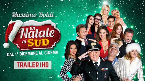 trama film natale in sudafrica trailer film con un natale al sud trailer ufficiale hd youtube