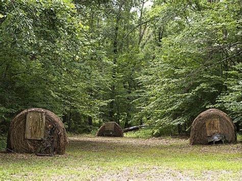 backyard archery range 17 best images about shooting archery range on pinterest
