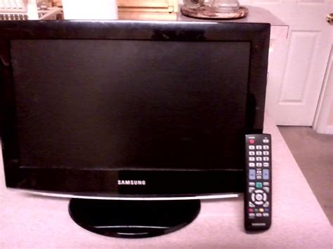 Set Box Tv Digital Samsung samsung srs trusurround hd dolby digital television