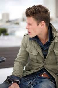 with boy haircuts in the marines 20 cool hairstyles for guys mens hairstyles 2017