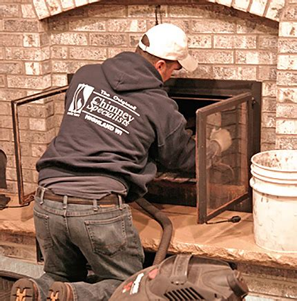 fireplace and chimney cleaning chimney cleaning fireplace friends