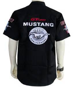 msj7039 jeep car racing pit crew shirt black top quality