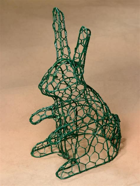 large topiary frames large rabbit topiary frame 80cm topiary animals