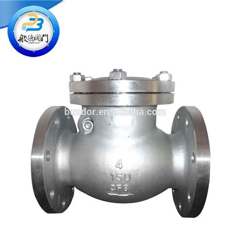 check valve for basement floor drain basement floor drain