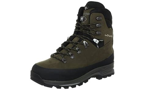 best s hiking boots best hiking boots for wide and s top choices