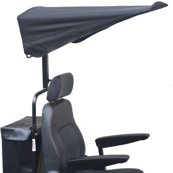 c chair with canopy australia mobility scooter canopy australia independent living