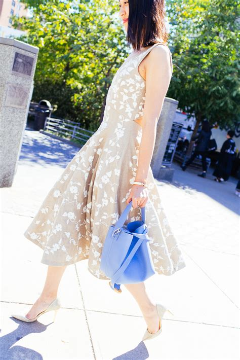 Fashion News Weekly Up Bag Bliss 7 by The Bags Of New York Fashion Week S S 2017 Day 7 Purseblog