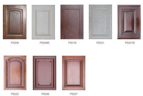 European Style Cabinet Doors European Style Solid Wood Door Panel Surface Treatment Kitchen Cabinets Buy Solid Wood Door