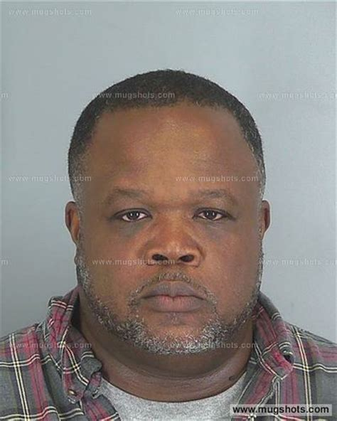 spartanburg county recently arrested jeffrey scurry mugshot jeffrey scurry arrest