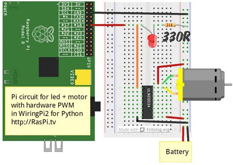 python gpio pull up resistor python gpio pull up resistor 28 images ds18b20 temperature sensor with raspberry pi reuk co