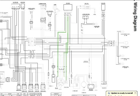 gy6 wiring diagram efcaviation