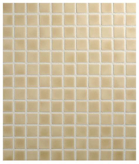 tile pattern grid revit tile grid tile design ideas