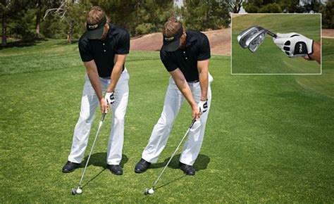 how to swing down on the golf ball golf swing hitting down on the ball 28 images should