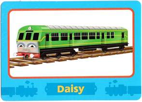 image daisytradingcard png thomas tank engine