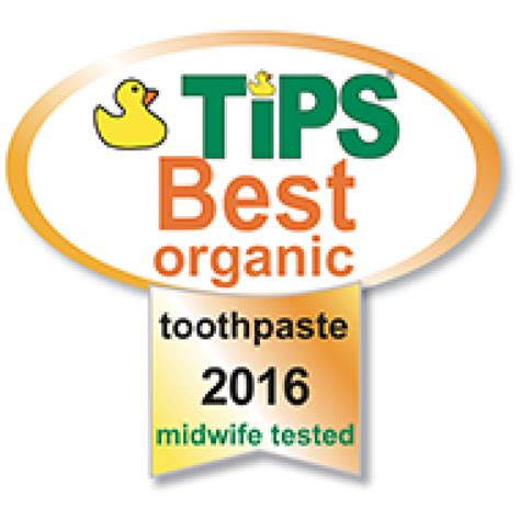 Green Organic Children Toothpaste green organic children children s mandarin