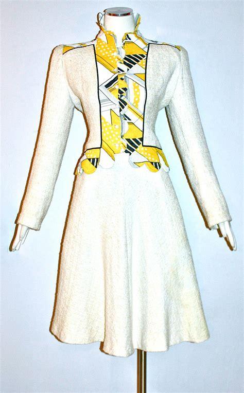Hoodie Frankenstein 186 65 best designer vintage images on vintage fashion fashion history and fashion vintage