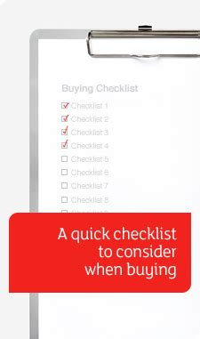 buying a house nz checklist buyer checklist home buyers buying a home