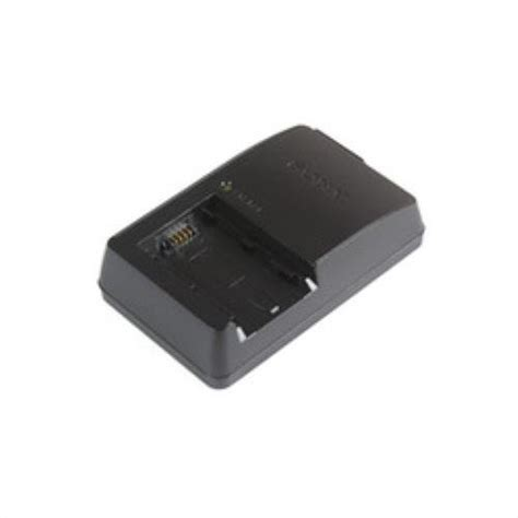 sony bc vh1 battery charger bc vh1 battery charger for infolithium w series