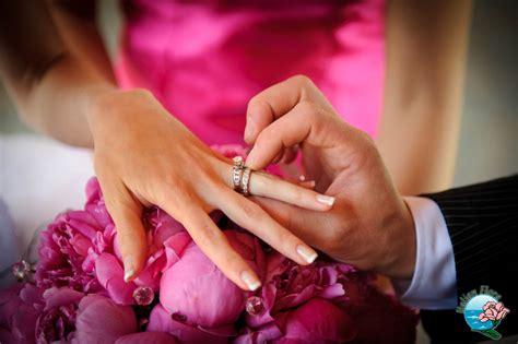 lettere per anniversario di fidanzamento regala i fiori per fidanzamento consegna rapida a domicilio