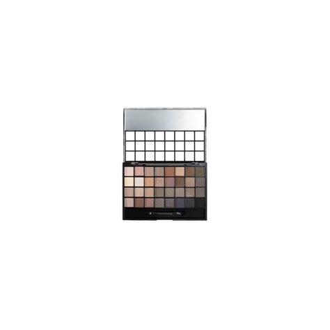32 Endless Pro Mini Eyeshadow Palette endless pro mini eyeshadow palette beautykitshop