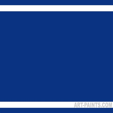 blue paint blue colors ink paints 9038 blue paint blue color