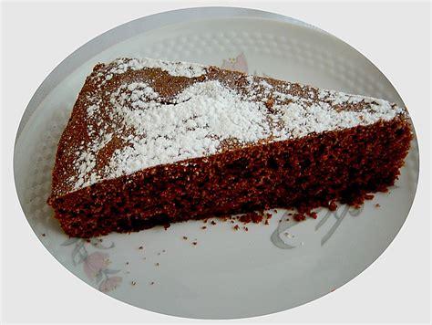 schokoladen kirsch kuchen schokoladen kirsch kuchen rezepte suchen