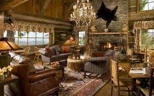 rustic country living room design tips furniture amp home living room grey rustic traditional living colorful rustic
