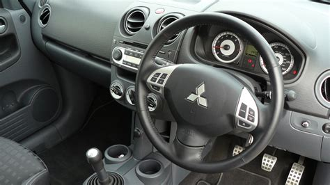 mitsubishi colt ralliart interior mitsubishi colt ralliart 2008 2013 features equipment