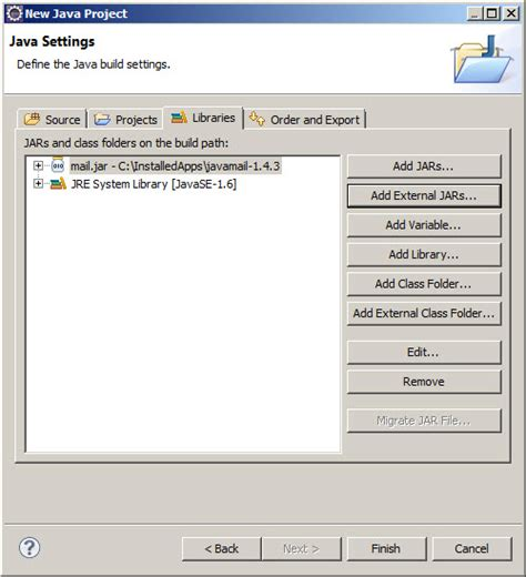 email yahoo java send an email through the amazon ses smtp interface with
