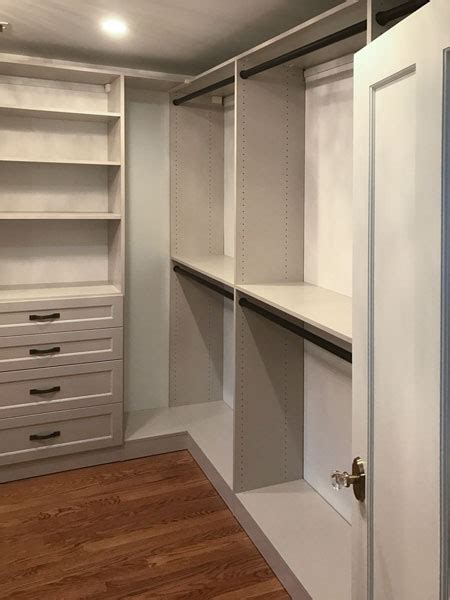 l shaped closet ideas closet organizing ideas for master walk in closets