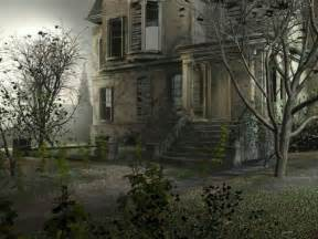 2011 top 13 real haunted houses and roads