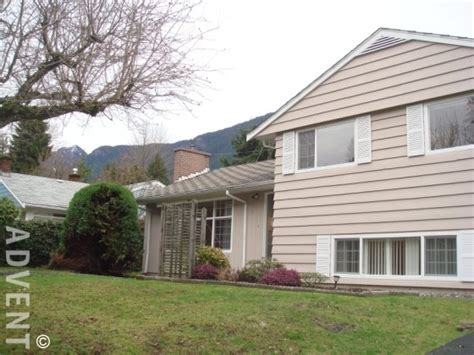 3 bedroom for rent vancouver 3 bedroom house for rent vancouver bc 28 images deep cove 3 bedroom house rental