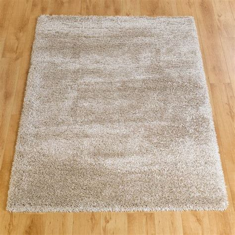 dunelm large rugs 89 best images about house decoration on wedding cards shaggy rug and attic bedroom