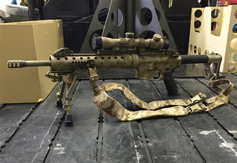 tactical backpack rifle vss services tactical backpack biathlon rifle sling