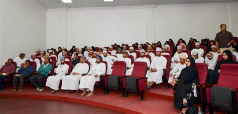 Ce Section Conducts Applications Of White Cement Seminar