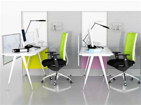 Office Furniture 2 Go by C R Interiors Pte Ltd Gallery