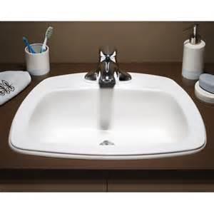 american standard bathroom sinks american standard bathroom sink yorkdale countertop