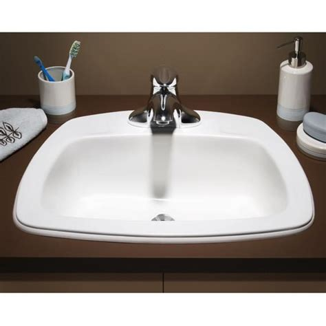 american standard bathroom sinks american standard bathroom sink yorkdale countertop