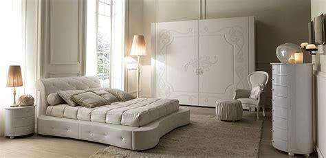 decoracion habitacion matrimonio grande c 243 mo decorar una habitaci 243 n de matrimonio grande en