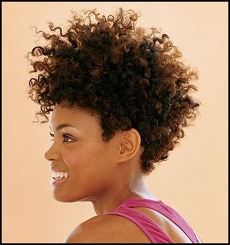 s curl for women with short hair 60 short curly hairstyles for black woman stylishwife