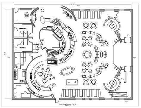 stonehill college dorm floor plans the hill 183 stonehill college