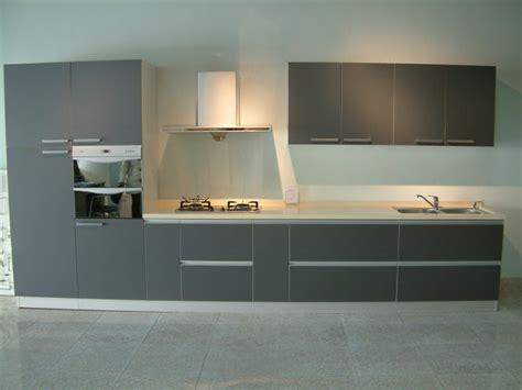 chipboard kitchen cabinets egger eurodekor door melamine faced chipboard 18mm kitchen
