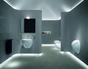 Upscale Bathroom Lighting Interior Design Current Home And Commercial Design Trends