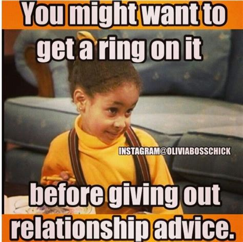 Memes On Relationships - olivia boss chick quotes quotesgram