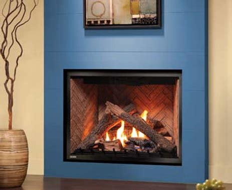 Gas Fireplace Winnipeg by Versus Traditional Fireplaces Winnipeg