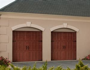 Kansas City Overhead Door Kansas City Garage Doors Residential Roofing Siding Doors Gorilla Exteriors Kansas City