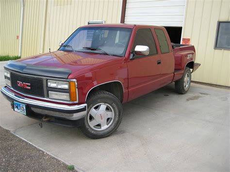car engine repair manual 1992 gmc 1500 club coupe on board diagnostic system gmc typhoon fuse box gmc free engine image for user manual download