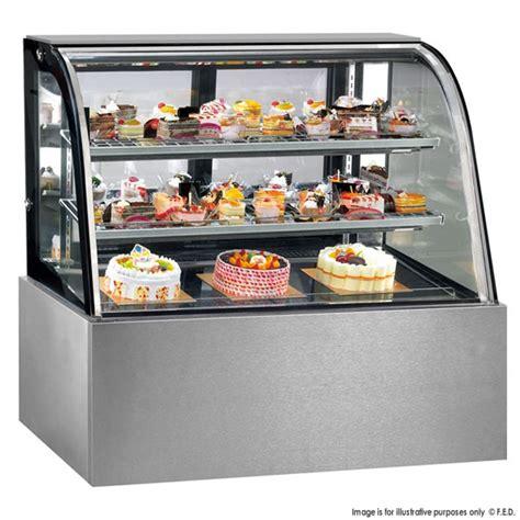 Food display cabinets cg090fa 2xb cg heated display cabinets