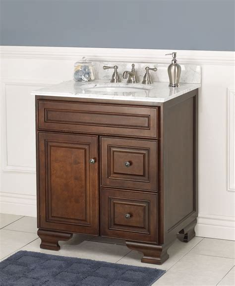 naples white 48 inch vanity nawa4821d canada discount