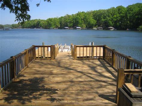 lake norman online boat rentals quiet cove on lake norman vrbo